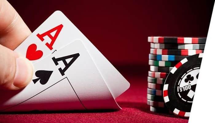 Hal Yang Harus Di Perhatikan Membuat Akun Poker Hoki
